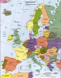 EasyETF EPRA Eurozone