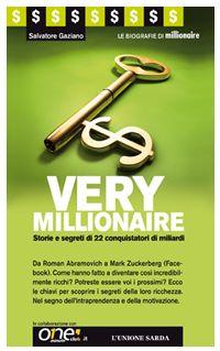 Come sono diventati i più ricchi del pianeta?