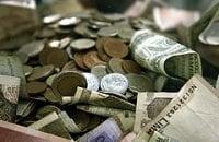 Assegno ponte per 1,4 milioni di famiglie, vale 962 euro in 6 mesi (La Repubblica)
