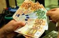 Come compensare i debiti con la pubblica amministrazione