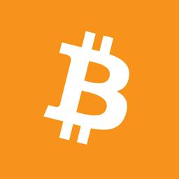 Bitcoin, la nuova frontiera del trading?