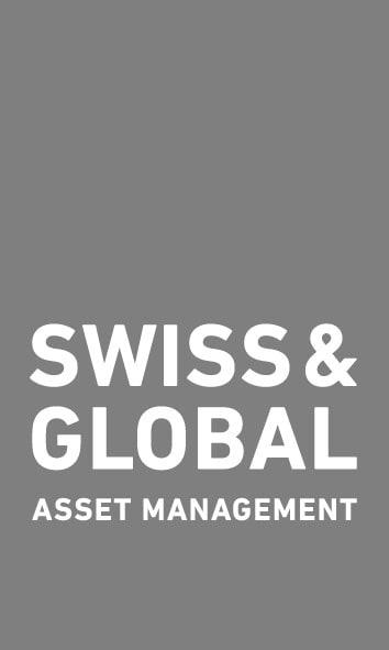Swiss&Global lancia sul mercato italiano gli ETF azionari a gestione attiva