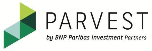 Parvest (BNP Paribas IP): una nuova offerta di fondi e servizi