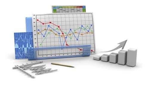 Le classifiche geografiche della disoccupazione nel 2013