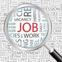 Unione Europea e crisi occupazionale