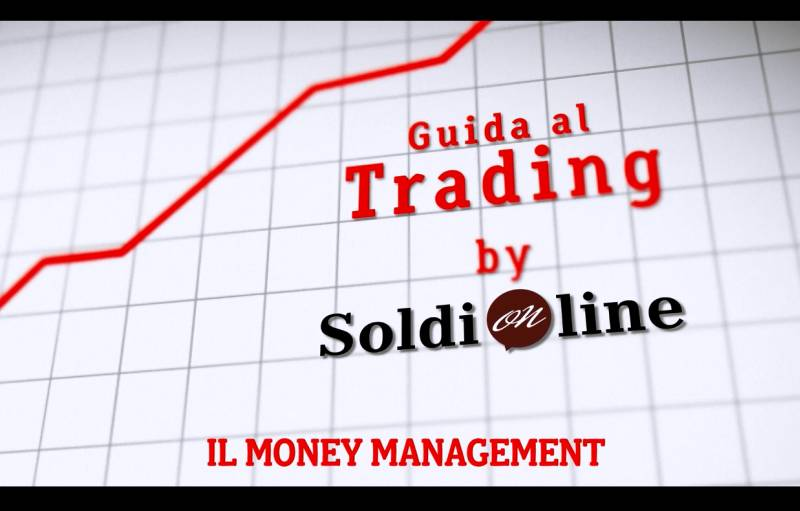 37 - Cos'è il money management