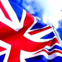 Gran Bretagna, +0,3% t/t il Pil nel secondo trimestre 2017