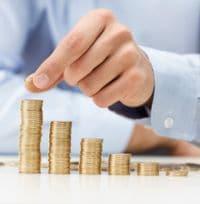 Risparmio gestito: la costante (e duplice) distruzione di valore