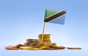 Investire in Tanzania: attenzione alla debolezza della valuta locale