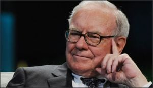 warren-buffett_1
