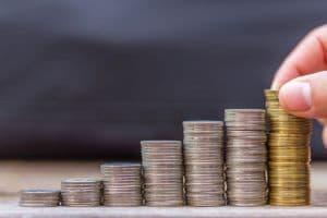 8 ragioni per investire nelle azioni che pagano dividendi