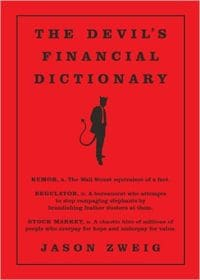the-devil-s-financial-dictionary