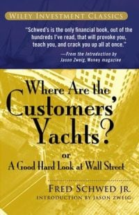 where-are-the-customers-yachts