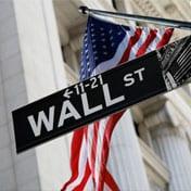 Wall Street, indici in frazionale calo. Male eBay (-3%)
