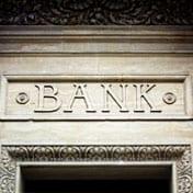 Banche: salvataggio in mare