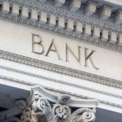 Stress test bancari: dobbiamo preoccuparci?