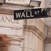 wall-street-a-new-york-city