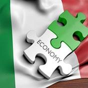 Occupazione Italia: occupati e tasso di disoccupazione di ottobre 2019