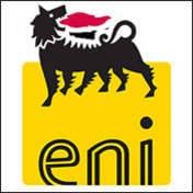 Chiusura positiva per ENI dopo i conti 2017