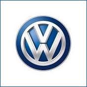 Mueller (Volkswagen) riapre la porta a Fca (MF)