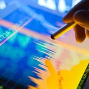 Strano ottimismo sui mercati