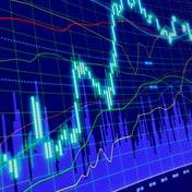 Etf, i bond hanno attirato i flussi 2016 (Plus - Il Sole24Ore)