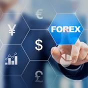 Con l'effetto leva il forex tenta gli investitori (Plus - Il Sole24Ore)