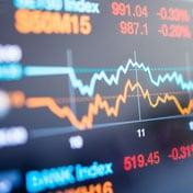 La volatilità è sempre negativa?