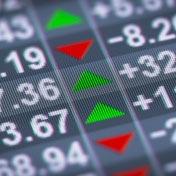 stock index