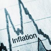 Inflazione: Eurozona ed Emergenti