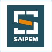 Saipem ottiene nuovi contratti per 190 milioni di dollari