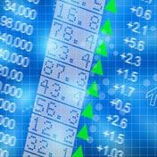 Banche e Telecom spingono al rialzo il FTSEMib