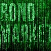 BTP e bond, il costo della sicurezza (L'Economia - Corriere della Sera)