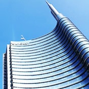 Unicredit, AQR Capital Management incrementa lo