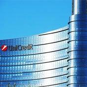 Posizioni corte Unicredit: chi è short sul titolo