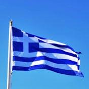 Bond Grecia, in calo al 2,35% il rendimento del semestrale