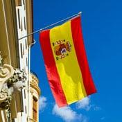 Bond Spagna, negativo il rendimento del triennale