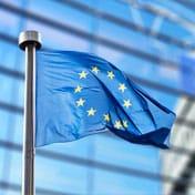 Macro Europa, sale la produzione industriale ad aprile 2017