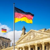 Germania, +1% gli ordini all'industria a marzo 2017
