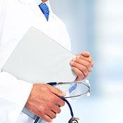 Il certificato di malattia per il lavoro: cos'è e come si richiede