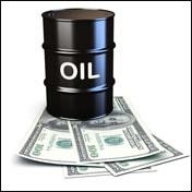 Iran, scure di Washington sul petrolio. L'Eni: non siamo attivi a Teheran (Corriere della Sera)