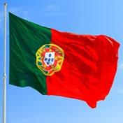 Bond Portogallo, rendimenti negativi per il semestrale e l'annuale