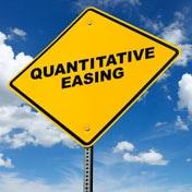 Quantitative Easing: cos'è e come funziona