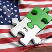 Macro Usa, il Pil del terzo trimestre 2019