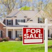 L'immobiliare è ancora un bene rifugio?