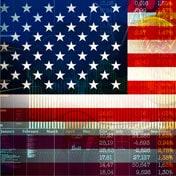Usa, prezzi case: indice S&P/Case-Shiller stabile in settembre