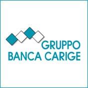 Banche italiane: rafforzamento di che cosa?
