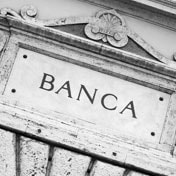 Bancari: Fitch ancora preoccupata dalle sofferenze. Aumenti di capitale o fusioni in vista?