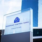 BCE: tassi, obbligazioni e QE