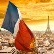 Macro Francia, la produzione industriale di ottobre 2017
